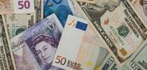 Kosten für ein Studium in England