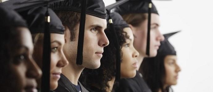 Undergraduate Studies in England