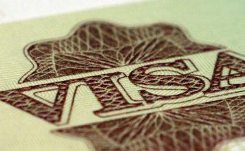 UK Post Study Work Visa