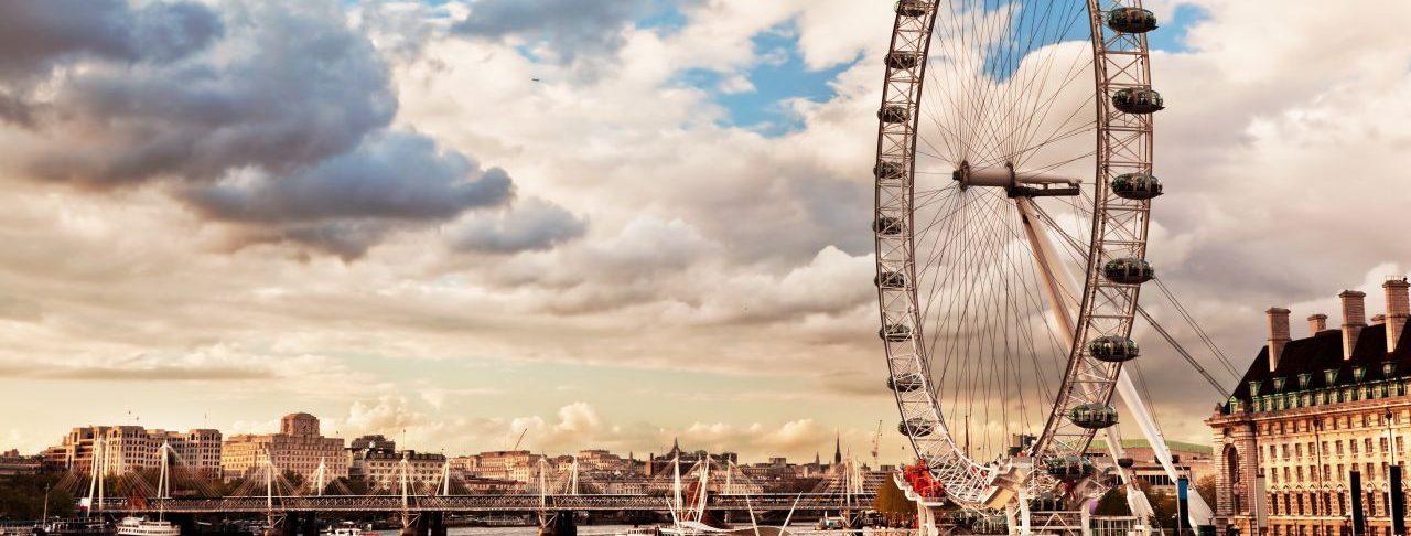International Student Statistics in UK 2019 - Study in UK