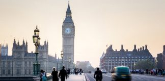 highest paying jobs in the united kingdom