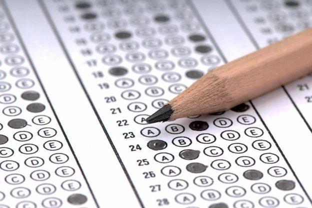 exam-624x415.jpg