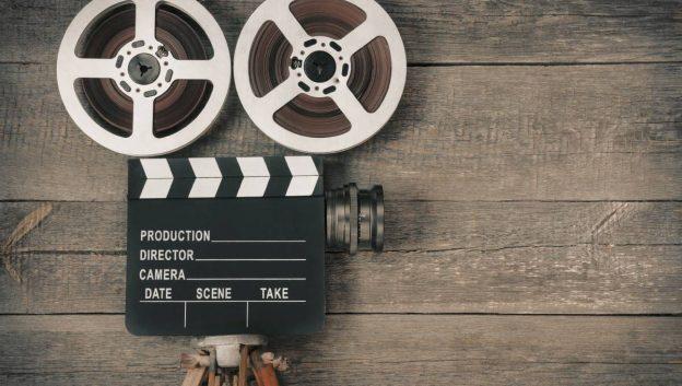 film production school