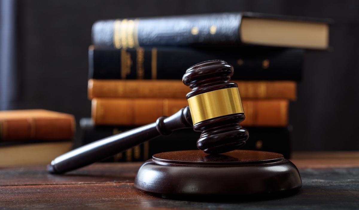 Best Law Schools In UK   20 Latest Rankings