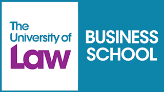 University of Law Business School
