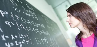 maths universities in UK