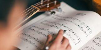 music schools in united kingdom