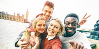 Tips for International Students in UK