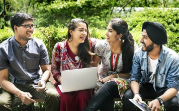 Indian students in UK increase by 63 pecent