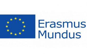 erasmus mundus scholarship programme