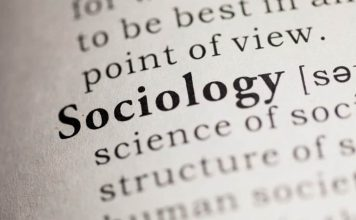 sociology universities in the uk